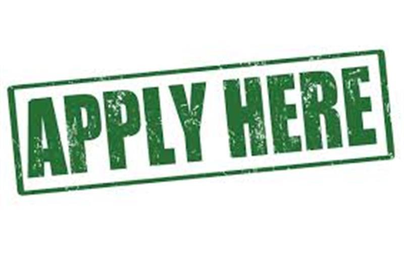 apply here green.jpg